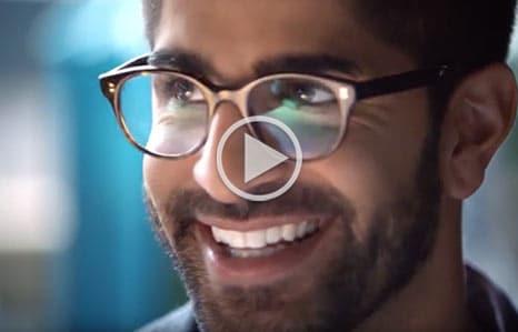 Invisalign Adult Video Donaghey Orthodontics Mobile Chatom AL