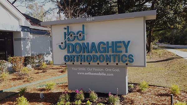 Video Donaghey Orthodontics Mobile Chatom AL
